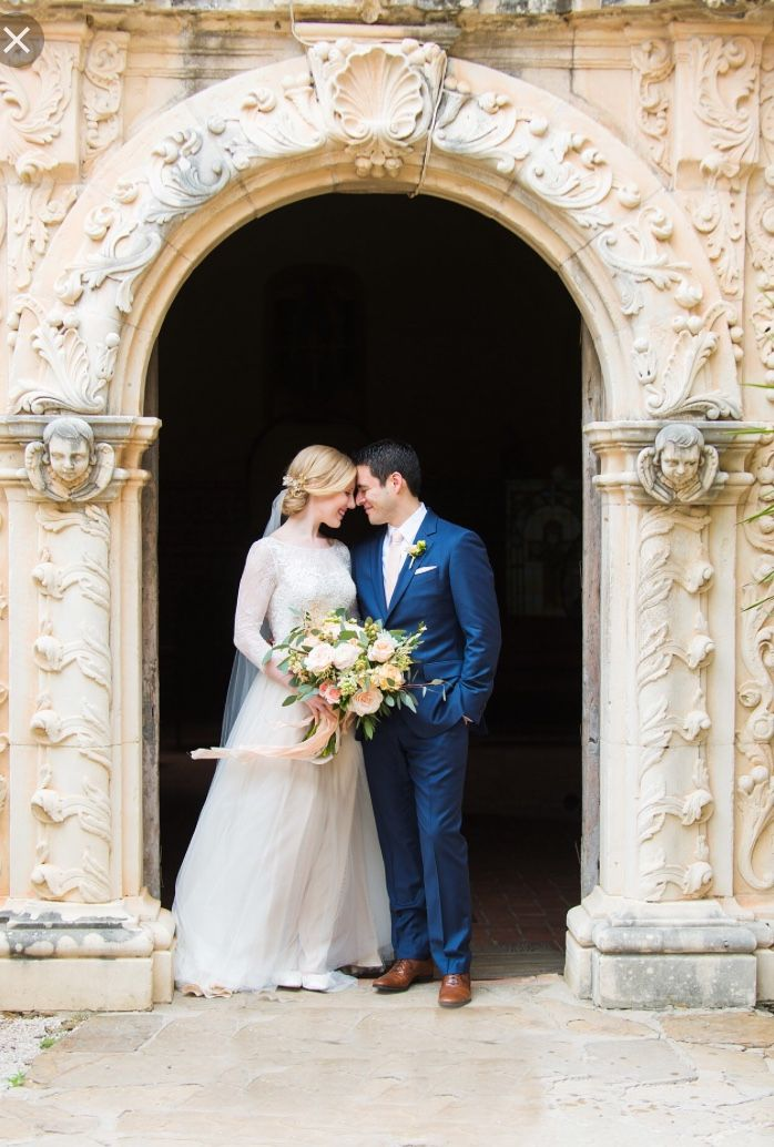 Mission San Jose Our Wedding Wedding Dresses Wedding Wedding