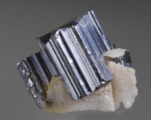 bague diamant saphira vendre en rhone alpes