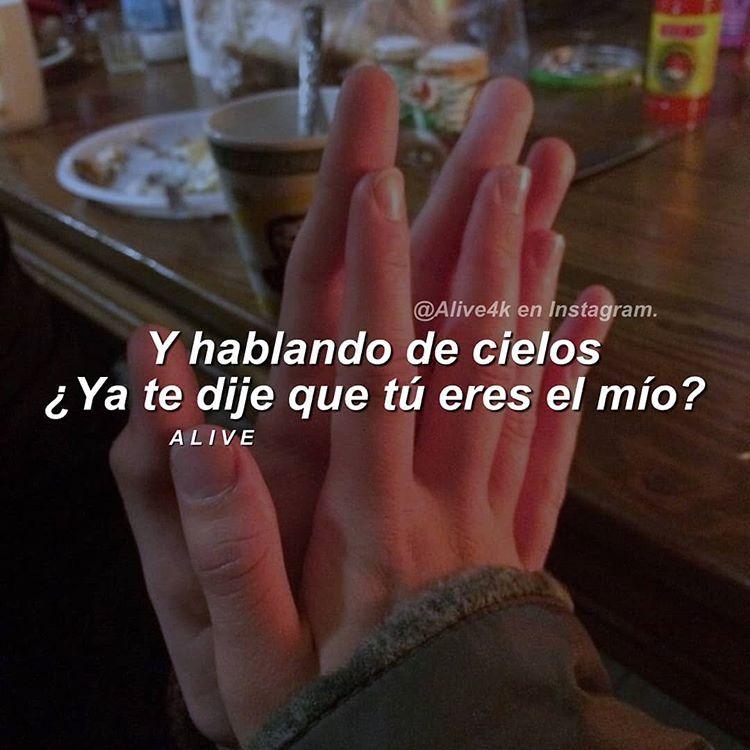 Memes Chistosisimos De Amor Memes Chistosisimos Memes Quotes Mexican Funny Memes Book Memes