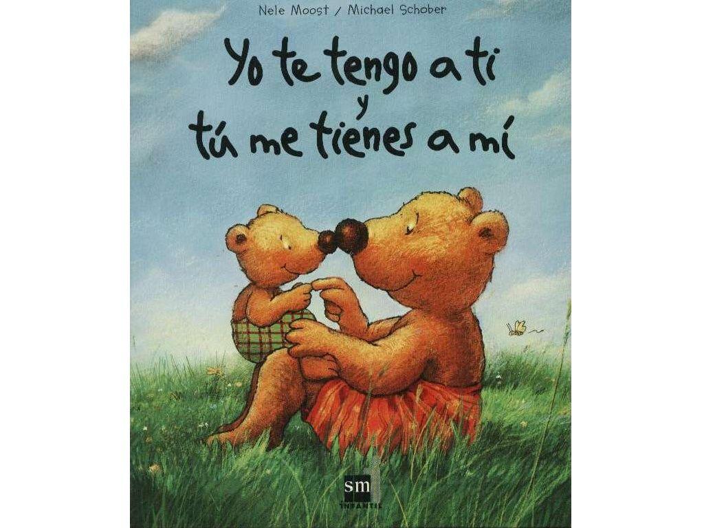 Yo Te Tengo A Ti Y T U00fa Me Tienes A M U00ed By Veure  Pensar I