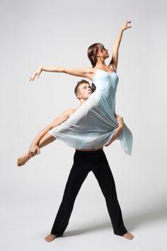 dance lifts names  google search  male ballet dancers
