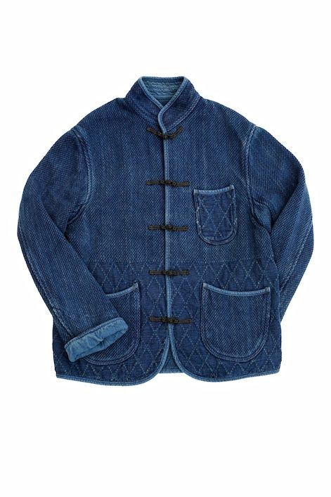 porter classic ポータークラシック 通販 正規店 フェートン phaeton smart clothes online store メンズファッション 男性の服 ポータークラシック