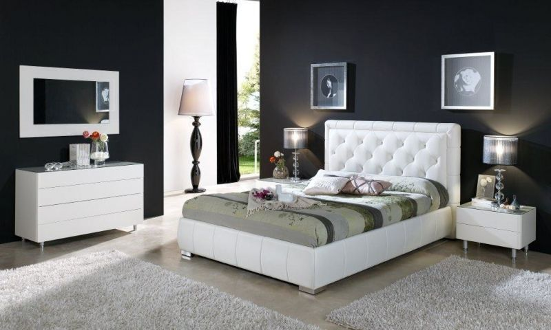 Diva Bedroom Set Diva Bedroom Set Furniture Vanity Headboard Series Sets And B Modern Bedroom Furniture Sets Contemporary Bedroom Sets Modern Bedroom Furniture