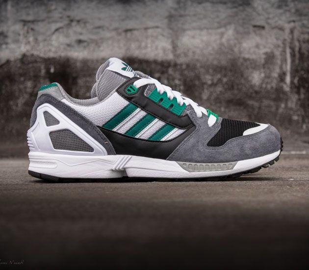 mita sneakers x adidas ZX 8000
