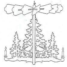 Image result for laubsägevorlagen weihnachten | cut paper ...