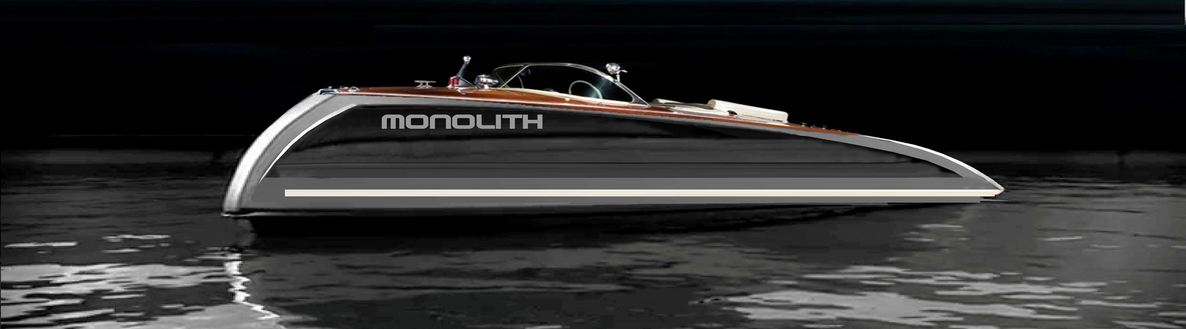 Speed Boat Boat Design Motor Boat Design Motor Boat