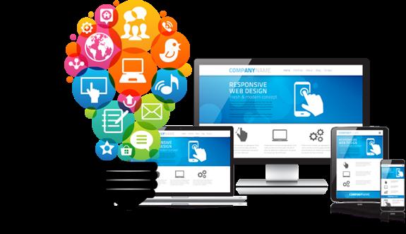 Web Design Development Services In Laxmi Nagar Website Design Company Website Design Website Development Company