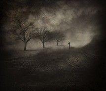 Moonlight or Moodlight?