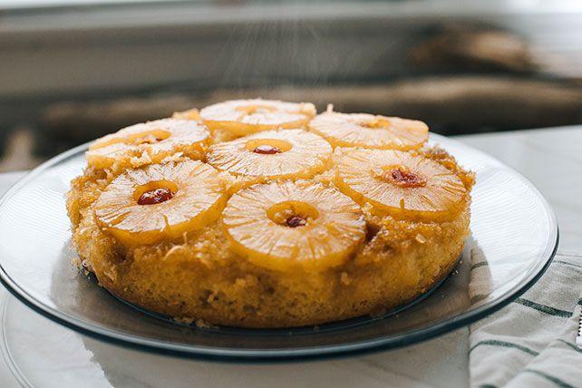 Pineapple Coconut Upside Down Cake Recipe Coconut Upside Down Cake Upside Down Cake Pineapple Upside Down Cake