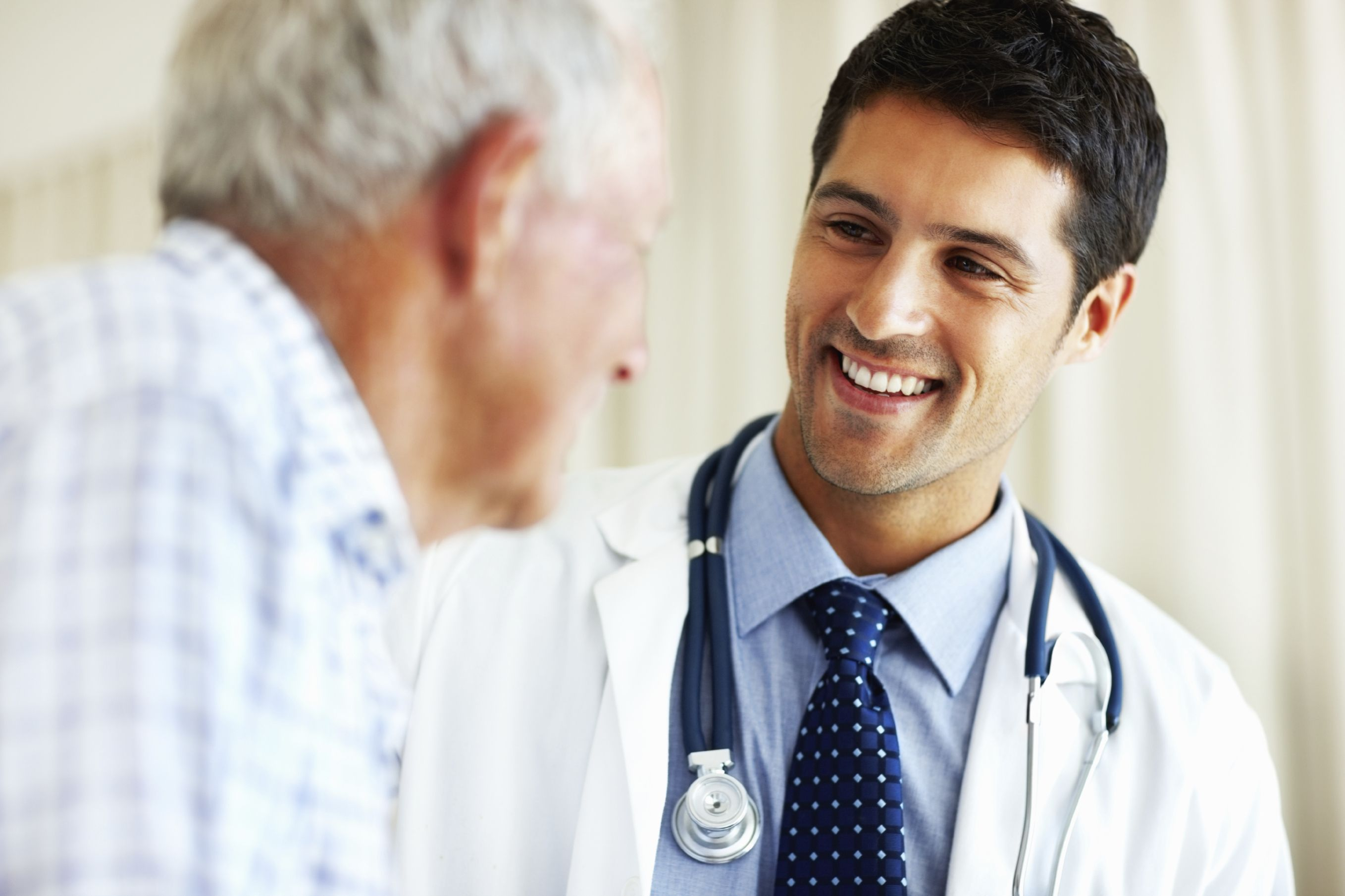 Discussion on this topic: How to Disagree With Your Doctor, how-to-disagree-with-your-doctor/