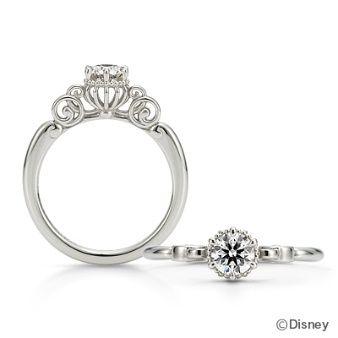Engagement Rings Inspired By Disney Princesses Disney Engagement Rings Disney Princess Engagement Rings Disney Wedding Rings