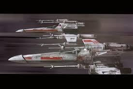 x-wing에 대한 이미지 검색결과