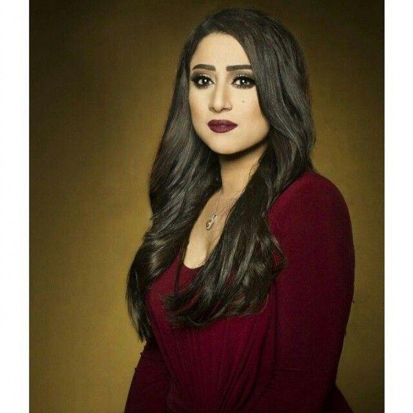 اطلالة شيماء سبت الجديدة 2016 بعد خسارة 16 كيلو من وزنها رونق الحب Make Up Haar