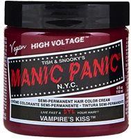 MC11042_Vampire's Kiss