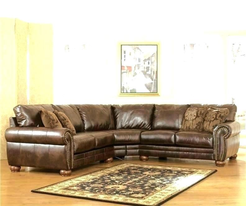 Ashley Furniture Sofa With Chaise