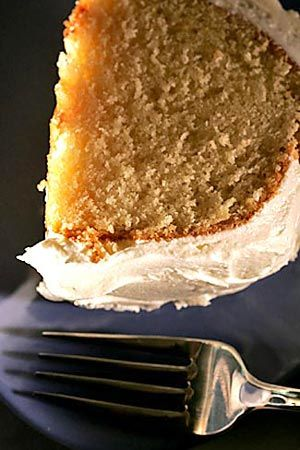 Recipe Tecate cake Cake Sweet cakes and Beer
