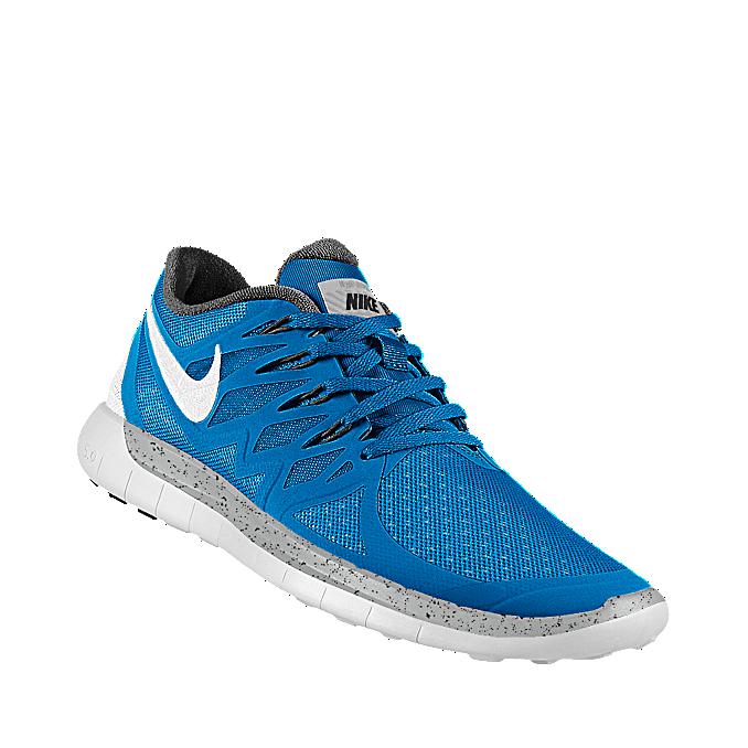 hogar Motel cumpleaños  Nike Free 5.0 Flash iD Running Shoe. Nike Store | Nike free, Nike, Nike  store