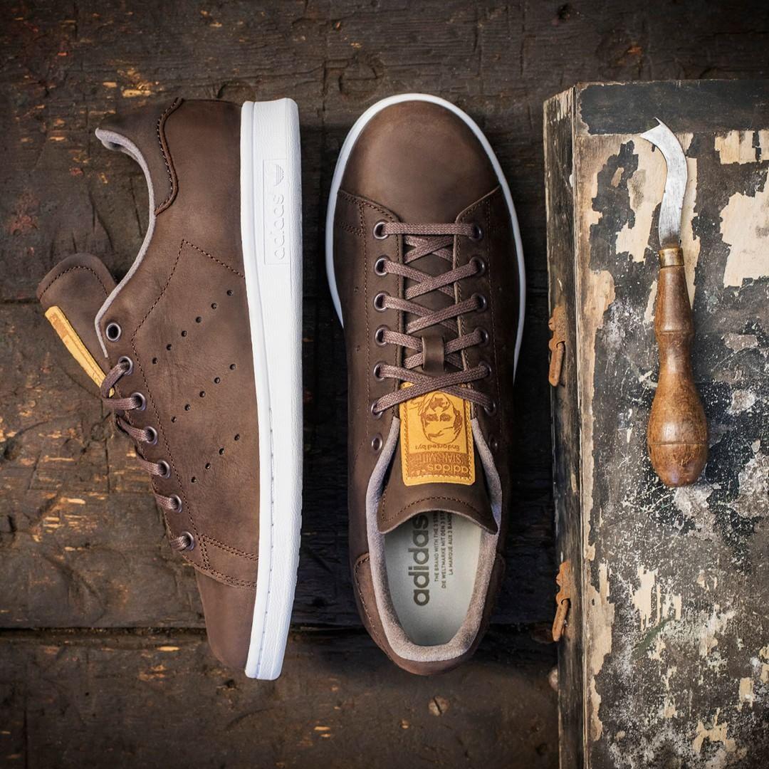 3dad0e4c31708a adidas Originals Stan Smith