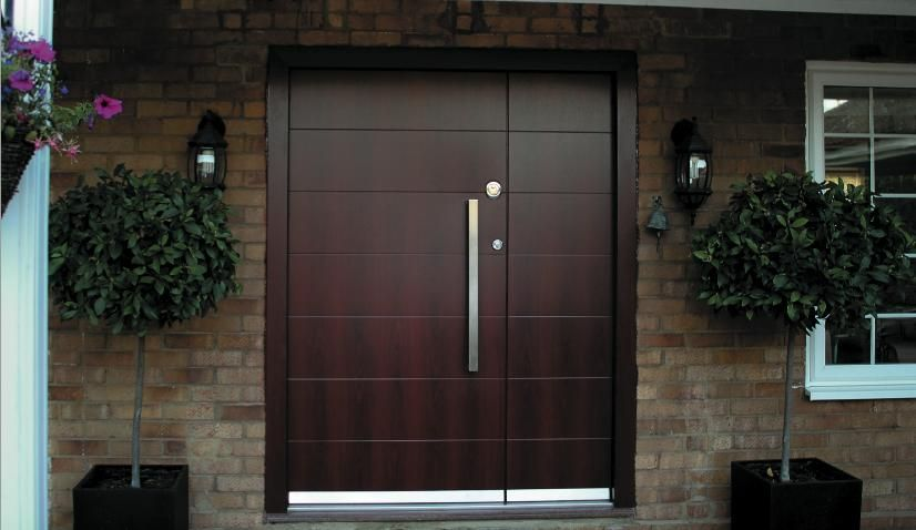 #Skybryte is supplying secure #UPVC #Doors in bangalore to provide more safety to & Skybryte is supplying secure #UPVC #Doors in bangalore to provide ... pezcame.com