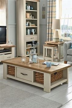 Next Hartford Painted Furniture Decorating Ideas
