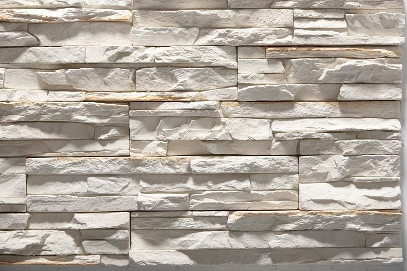 Plastic Molds For Concrete New Design Plaster Garden House Wall Stone Tiles Stone Mold Cement Bricks Maker Mould Concrete Molds Diy Stone Wall Stone Tiles