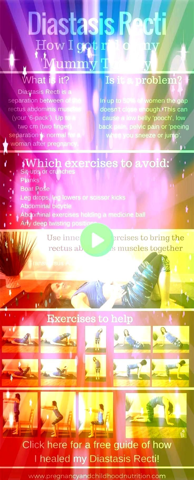 Ankle Weights once New Ab Workout Machine Core Exercises  Ab Exercises  Stomach Exercises With Ankle Weights once New Ab Workout Machine Core Exercises  Ab Exercises  Sto...
