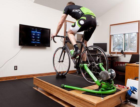 Best Indoor Bike Trainer Stand Reviews Bike Trainer Indoor Bike Trainer Bike