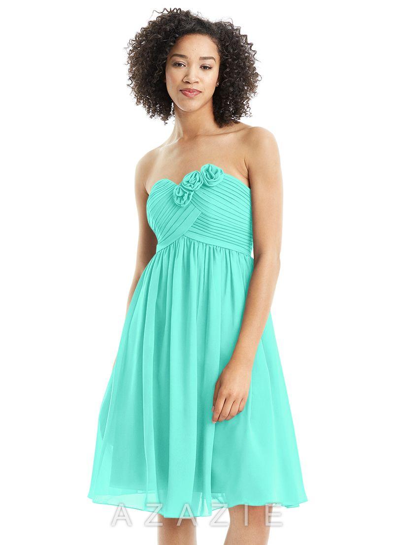 Shop azazie bridesmaid dress kelsey in chiffon find the perfect shop azazie bridesmaid dress kelsey in chiffon find the perfect made to ombrellifo Images