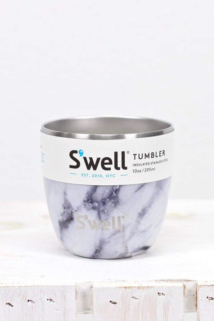 Sit Back Relax And Enjoy A Cup Of Something S Well 10 Oz