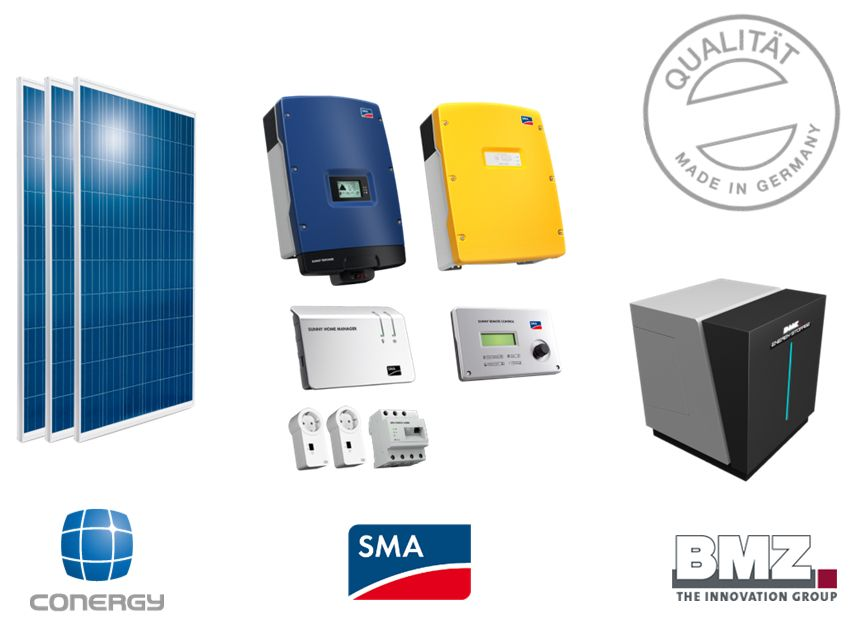 Pv Plus Storage And Whole House Monitoring Vs Demand Charges Energy Storage Solar Power Solar Pv