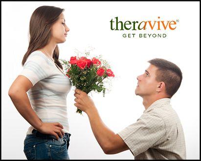 Obandln dating erfahrungen