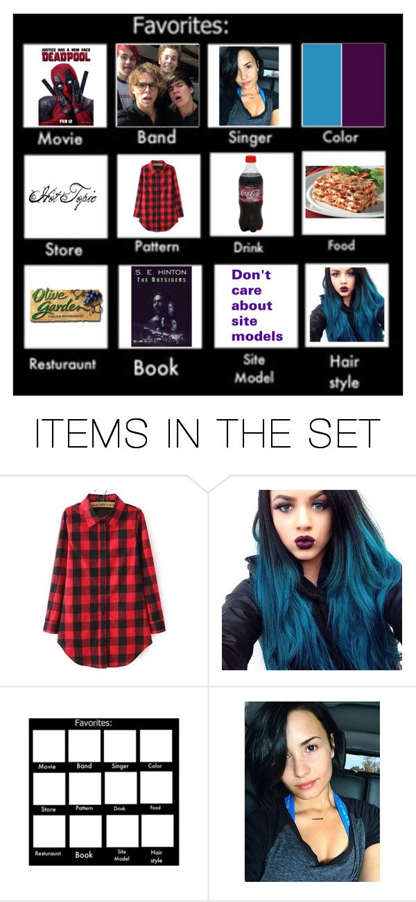 """SURVEY 24"" by sosfamforlife ❤ liked on Polyvore featuring art"