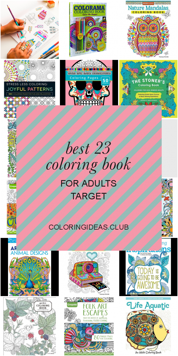 Best 23 Coloring Book For Adults Target Coloring Books Fairy Coloring Pages Detailed Coloring Pages