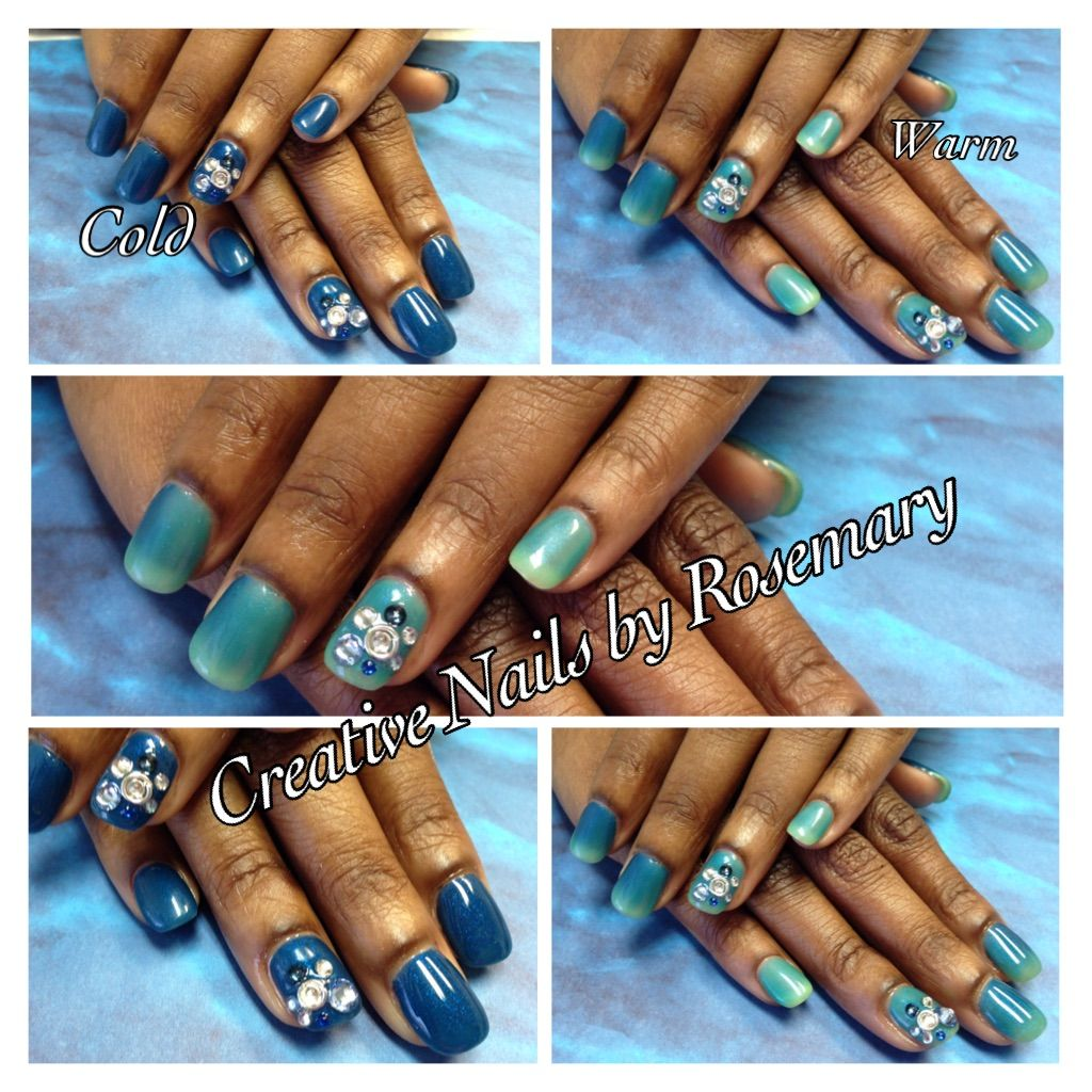 Geltwo Reaction Naturalnails Nails Followme Facebook Nails Natural Nails Creative Nails