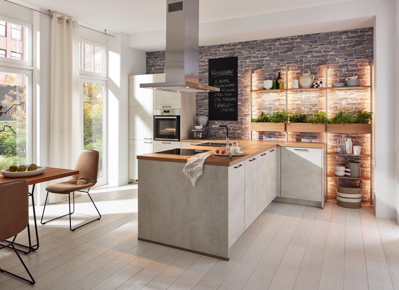 küchentrends 2020 - küche&co in 2020 | moderne küche