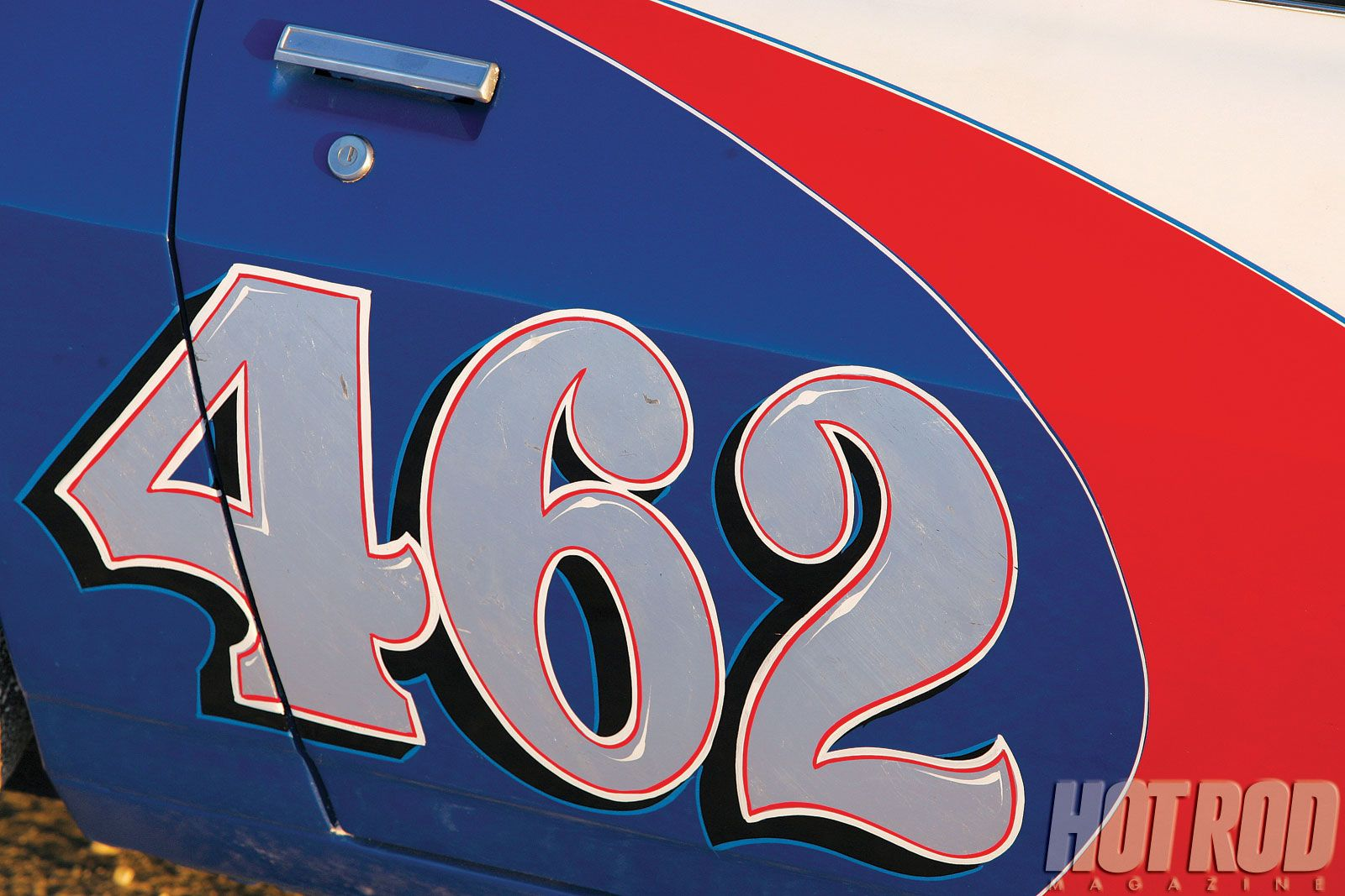 vintage race car hand lettering Google Search Hand