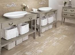 Bagno Shabby ~ Best parquet shabby images future house home