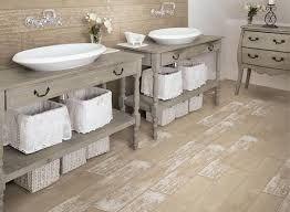 Bagno Parquet ~ Bagno elegance parquet in rovere alma a struttura bianca