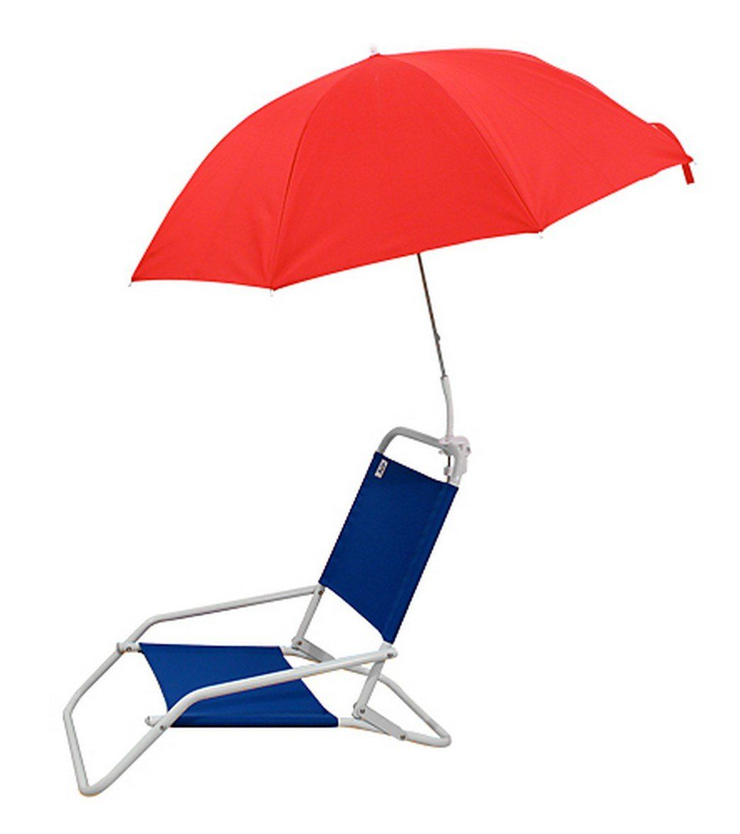 Clamp On Chair Umbrella Chair Umbrella Clamp Check Now Blog