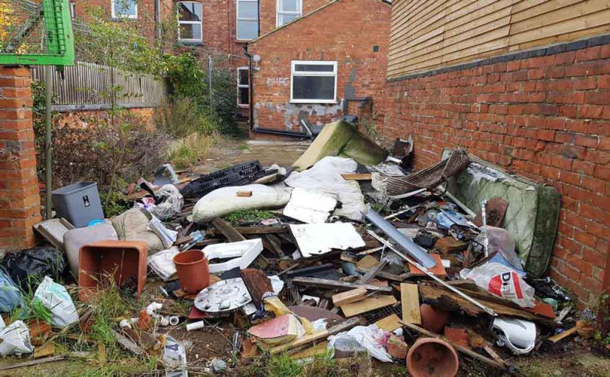 Rubbish Removals Near Me Rubbish removal, Rubbish, How