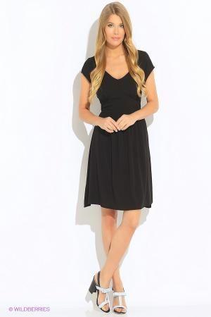 Платье ONLY - Купить платье, платье купить магазин #Платье