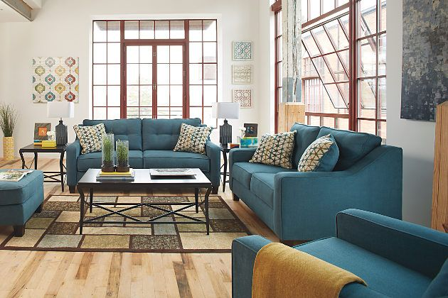 teal shayla sofa view 4 ideas for the house pinterest living