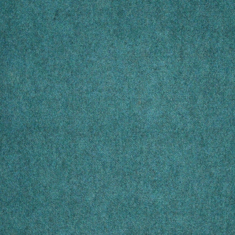 Jolly Jade Carpet Tile By The Box Flacksflooring Com Upholstery Fabric Carpet Tiles Commercial Carpet Tiles