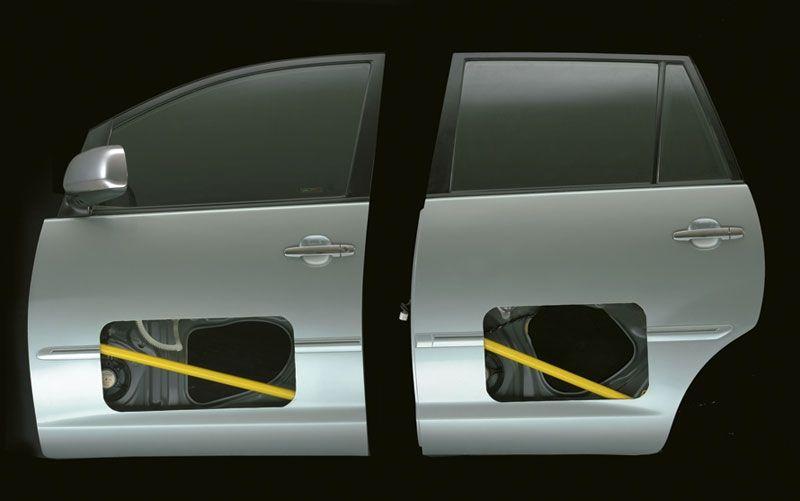 New Kijang Innova V Bensin & Diesel