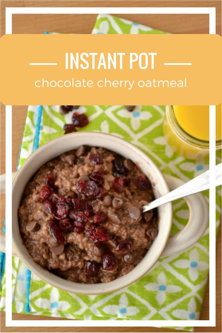 best instant pot recipes
