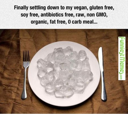 Funniest Memes Low Carb Dinner Eat Antibiotic Free