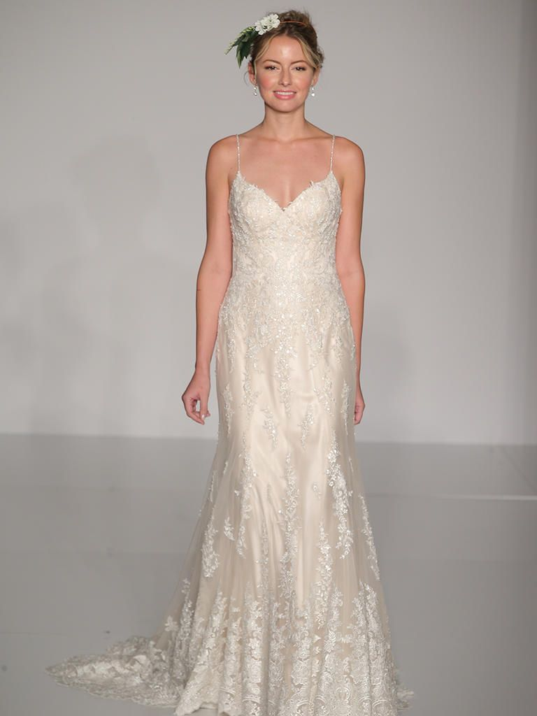 Maggie sottero fall timeless gowns for the traditional bride