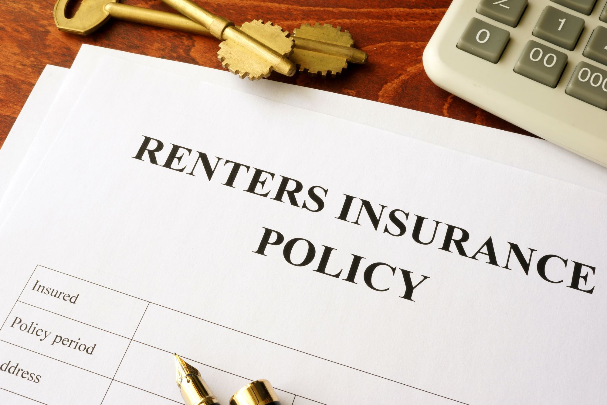 Pin on renters insurance quotes online