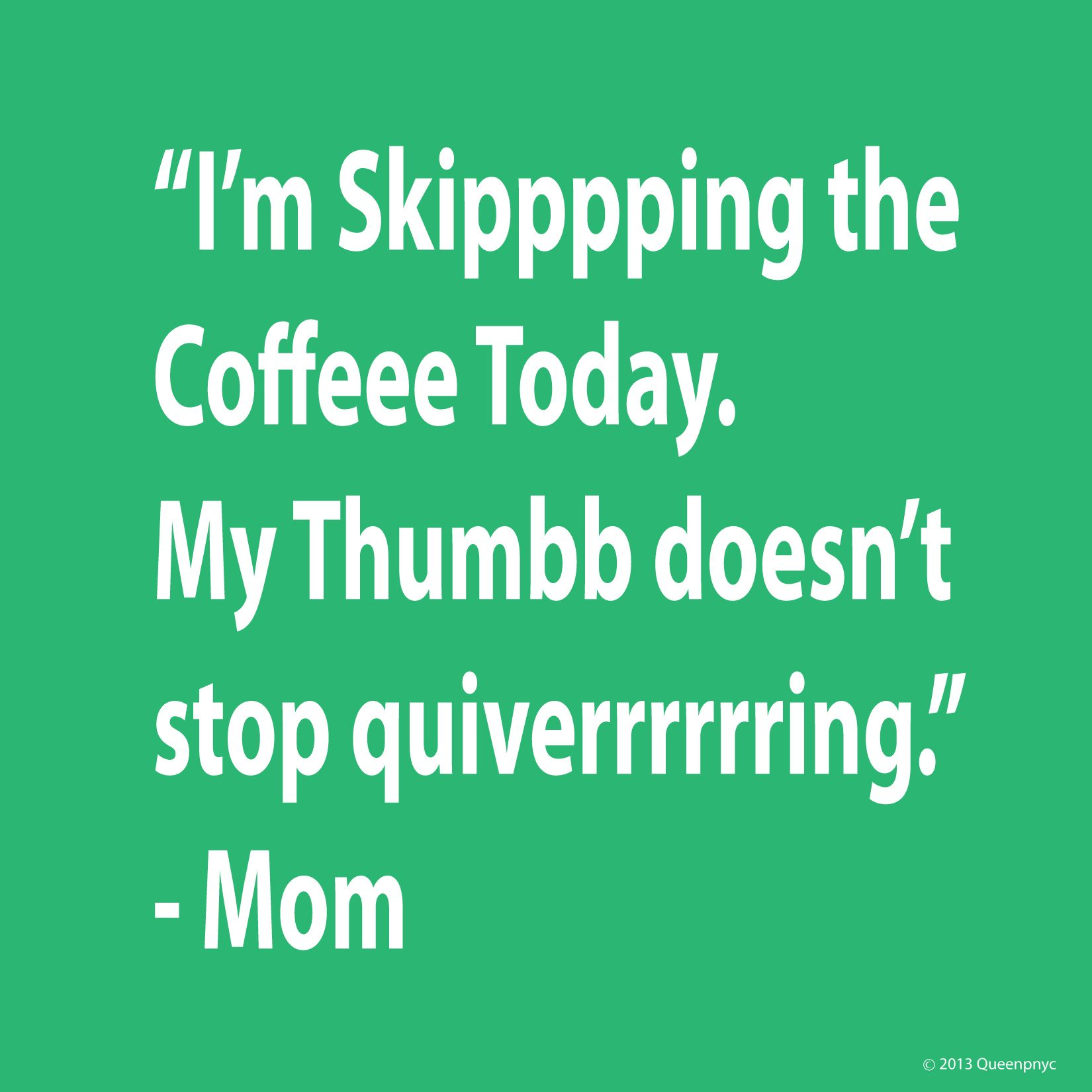Funny Texts from Mom #mom #funny #quotes #coffee #starbucks ...