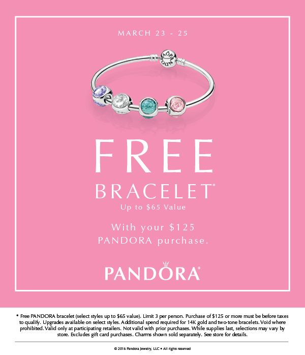 20+ Where can i purchase pandora jewelry gift cards viral